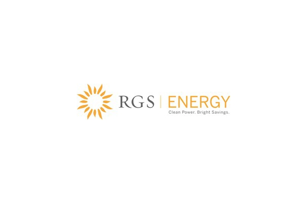 RGS Energy to Build Solar Projects in Eight Massachusetts Communities