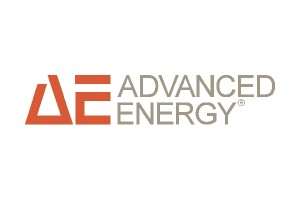 Advanced Energy Acquires HiTek Power Group