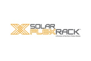 Solar FlexRack Expands Geographical Reach to Western USA