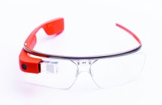 How Google Glass Can Aid the Solar Installer
