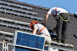 Energy Dept Announces $15 Million to Help Communities Boost Solar Deployment