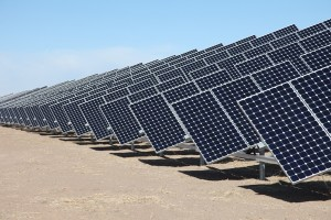 Xcel Energy Plans to Add 150 MW of Solar Projects In Midwest by End of 2016