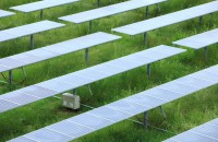 Are Solar Trackers Right for Your Next Project?