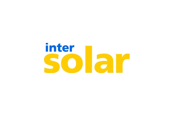 Intersolar