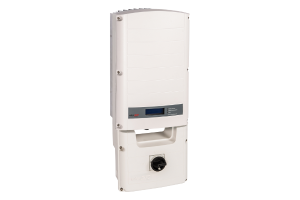 SolarEdge Launches Single-Phase Inverters with Revenue-Grade Metering