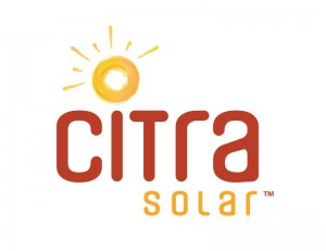 Crius Energy Launches Citra Solar