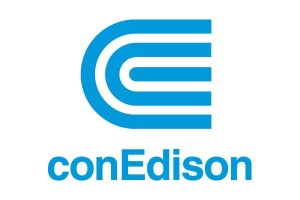 Con Edison Installs PV Panels on Manhattan Office Tower
