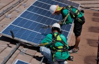 Growing Your Solar Install Business Through Training