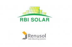 RBI Solar acquired by Gibraltar Industries
