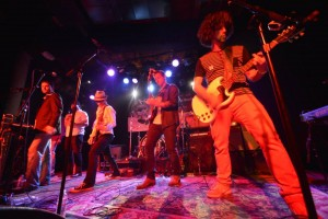 "Sungevity's ""The Killa Watts"" Win Solar Battle of the Bands"