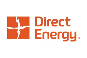 Direct Energy Acquires Astrum Solar to Enter U.S. Residential Solar Market