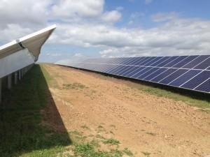 GSSG Solar, Oak Leaf Energy Partners Finish 4.75-MW Project in Denver
