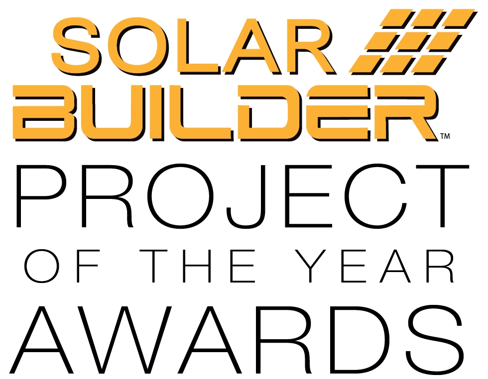 One Month Left For Project of the Year Nominations!