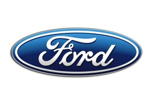Ford Motor Co. to Build Michigan's Largest Solar Carport