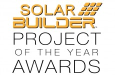 Voting is Now Open for 2014 Project of the Year Awards!