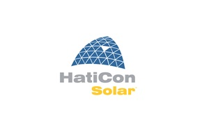 HatiCon Solar Introduces HatiBond Rail Splice