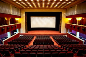 SoCore Energy Installs 315-kW Solar System at New York Movie Theater