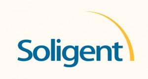 Soligent to Acquire Conergy's U.S. Solar Distribution Division
