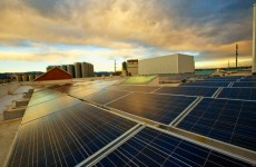 New Belgium Brewing adds 50% more onsite solar capacity