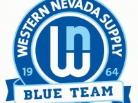 Western Nevada Supply Adds APS Microinverter Line