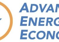 AEE leads discussions on improving energy efficiency in Illinois