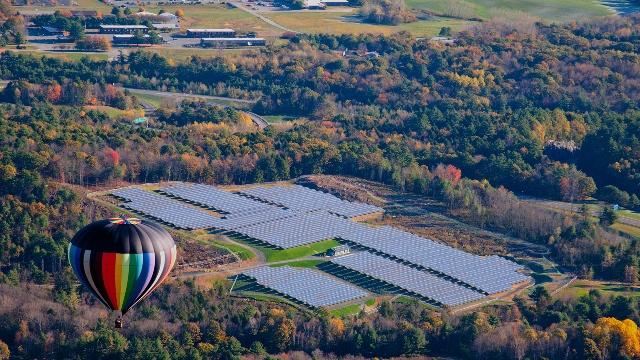 RBI-Solar-Vermont