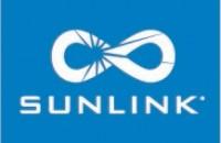 SunLink, Blattner Energy partner on 148.5-MW solar project in Southeast