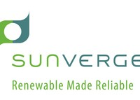 Sunverge Achieves Key Energy Storage Milestone
