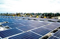 Strengthing Your Solar Supply Chain