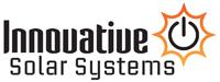 Innovative Solar Systems 2