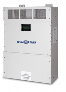 Power Conversion System, Ideal Power