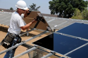 Solar Leads RFPs for Utilities in 2014
