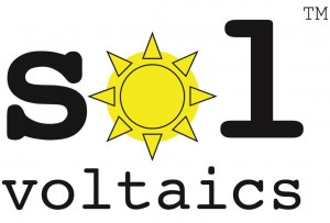 Sol Voltaics Produces World-Record GaAs Nanowires for Solar Energy