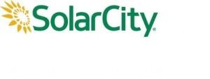 U.S. Bancorp, ORIX USA Create Renewable Energy Tax-Credit Syndication