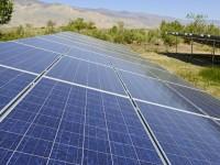 NEXTracker Enters Mexican Solar Market