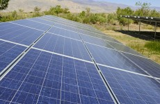 NEXTracker Enters Mexican Solar Market