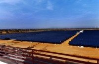SunLink Completes Acquisition of Flagship Single-Axis Solar Tracker Solution