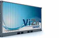 ViZn Energy Systems and LFC Capital Announce Ownership Program for Solar and Energy Storage  Program