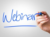 March 26 Webinar: How Cast in Place Can Cut Your Costs