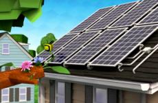 Con Edison Customers Seeing Sunny Side of Saving Energy, Lowering Bills