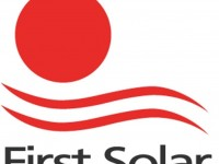 Southern Power Acquires Interest in Lost Hills-Blackwell Solar Facility
