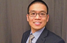 Building a Career in Renewable Energy: The OneEnergy Scholars Program