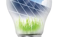 Findings from the U.S. Solar Market Insight 2014 Year in Review