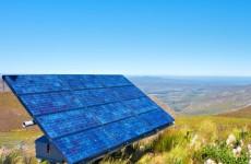 SunPower Breaks Ground on 86-megawatt Prieska Solar Power Plant in South Africa
