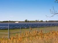 Ontario Government Commitment to a Clean Economy Lauded by Canadian Solar Industry