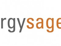 Online Marketplace EnergySage Accelerates Company Growth