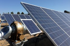 XTracker Selects Flextronics for Solar Self-Powered Tracker (SPT) Controllers