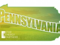 Star Energy Partners expands to Pennsylvania