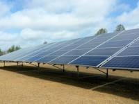 Nexamp installs 500 kW utility array in Rhode Island