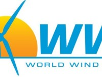 World Wind & Solar Named Outstanding Business of the Year